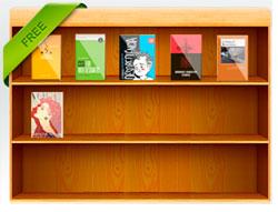 Flip Catalog hosting service